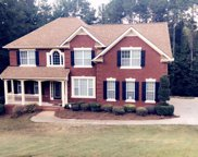 2917 Red Leaf Ct, Conyers image
