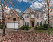 10331  Falling Leaf Drive, Concord image