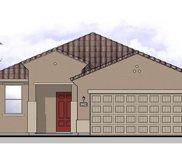 7123 W Rancho Drive, Glendale image