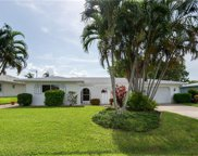4827 SW 2nd PL, Cape Coral image
