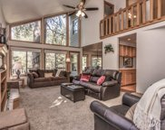 57326 Red Fir, Sunriver image