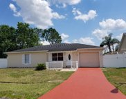 43 Coventry Court, Kissimmee image