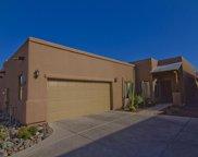 4144 E Calle Marfil, Tucson image