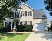 8409 Astwell Court, Raleigh image