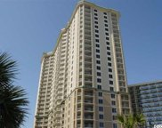 9994 Beach Club Drive Unit 1101, Myrtle Beach image