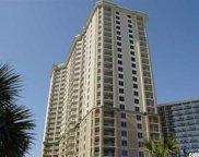 9994 Beach Club Drive Unit 1101, Myrtle Beach image