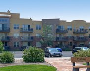 9019 East Panorama Circle Unit D-411, Englewood image