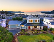 5011 Channel View Lane, Anacortes image