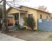 57 Gilman Ave, Campbell image