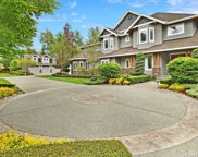 720 183rd St SE, Bothell image