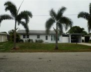 4312 S Pacific CIR, North Fort Myers image
