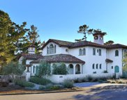 1059 Matador Rd, Pebble Beach image