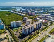 6899 Estero BLVD Unit 232, Fort Myers Beach image