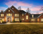 12760 Post Oak  Road, Town and Country image
