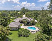 5664 High Flyer Road S, Palm Beach Gardens image