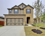 317 Rocroi Dr, Georgetown image