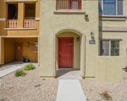 2150 W Alameda Road Unit #1185, Phoenix image