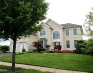 26149 WENDELL STREET, Chantilly image