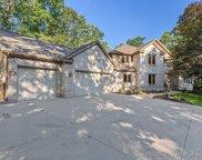 3369 Bluewater Pines Drive Ne, Grand Rapids image