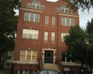 1933 North Campbell Avenue Unit 1N, Chicago image