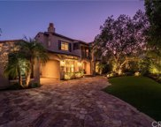 2430 Payette Place, Tustin image