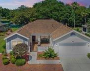 13510 Se 93rd Court Road, Summerfield image