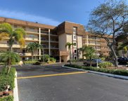 5340 NW 2nd Avenue Unit #Ph-28, Boca Raton image