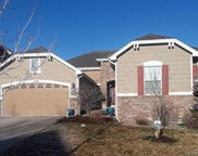 11999 Blackwell Way, Parker image