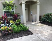 3595 Laurel Greens Ln N Unit 103, Naples image