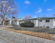 3617 Sheffield Lane, Colorado Springs image