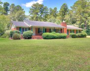 21 Farrington Way, North Augusta image