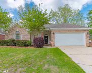 9211 Huckleberry Drive, Spanish Fort image