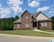 75 Americana Dr, Odenville image