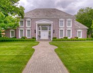 11609 Manor Road, Leawood image