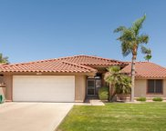 11429 N 109th Way, Scottsdale image
