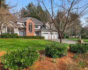 19516 222nd Ave NE, Woodinville image