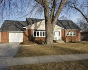 315 South Slusser Street, Grayslake image