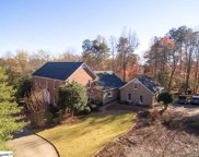 504 Huntington Road, Greenville image