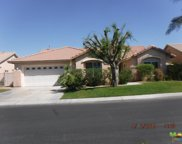 80618 Declaration Avenue, Indio image