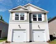 TBD - Lot 17 Kayak Kove Ct., Murrells Inlet image