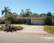 1813 Northwood Drive, Clearwater image