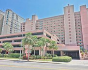2207 S Ocean Blvd Unit 1502, Myrtle Beach image