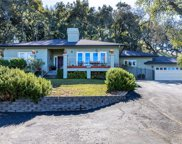 9455     Santa Cruz Road, Atascadero image
