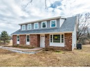 1460 Sunnyside Road, Downingtown image