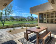 7 Wesleyan Court, Rancho Mirage image