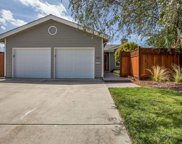 18964 Pendergast Ave, Cupertino image