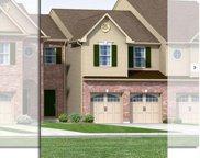 4495 Cottonwood, Lower Nazareth Township image