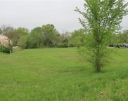 1.88 +/- Acres Local Hillsboro  Road, Cedar Hill image