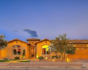 6608 Rim Rock Circle NW, Albuquerque image