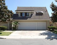 1173 Kingston Street, Costa Mesa image